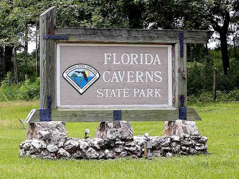 Florida-pic
